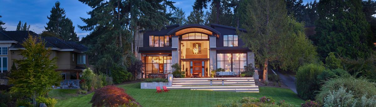 Architects In Seattle aome architects seattle wa us 98101 reviews portfolio houzz