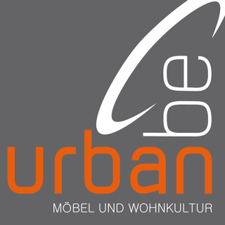 Urban Mobel Best Full Size Of Gastro Loungemobel Lounge