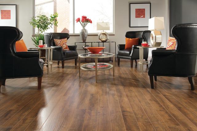 Dream Home Laminate Flooring Reviews click for fullscreen Dream Home Rio Grande Valley Oak Laminate Laminate Flooring
