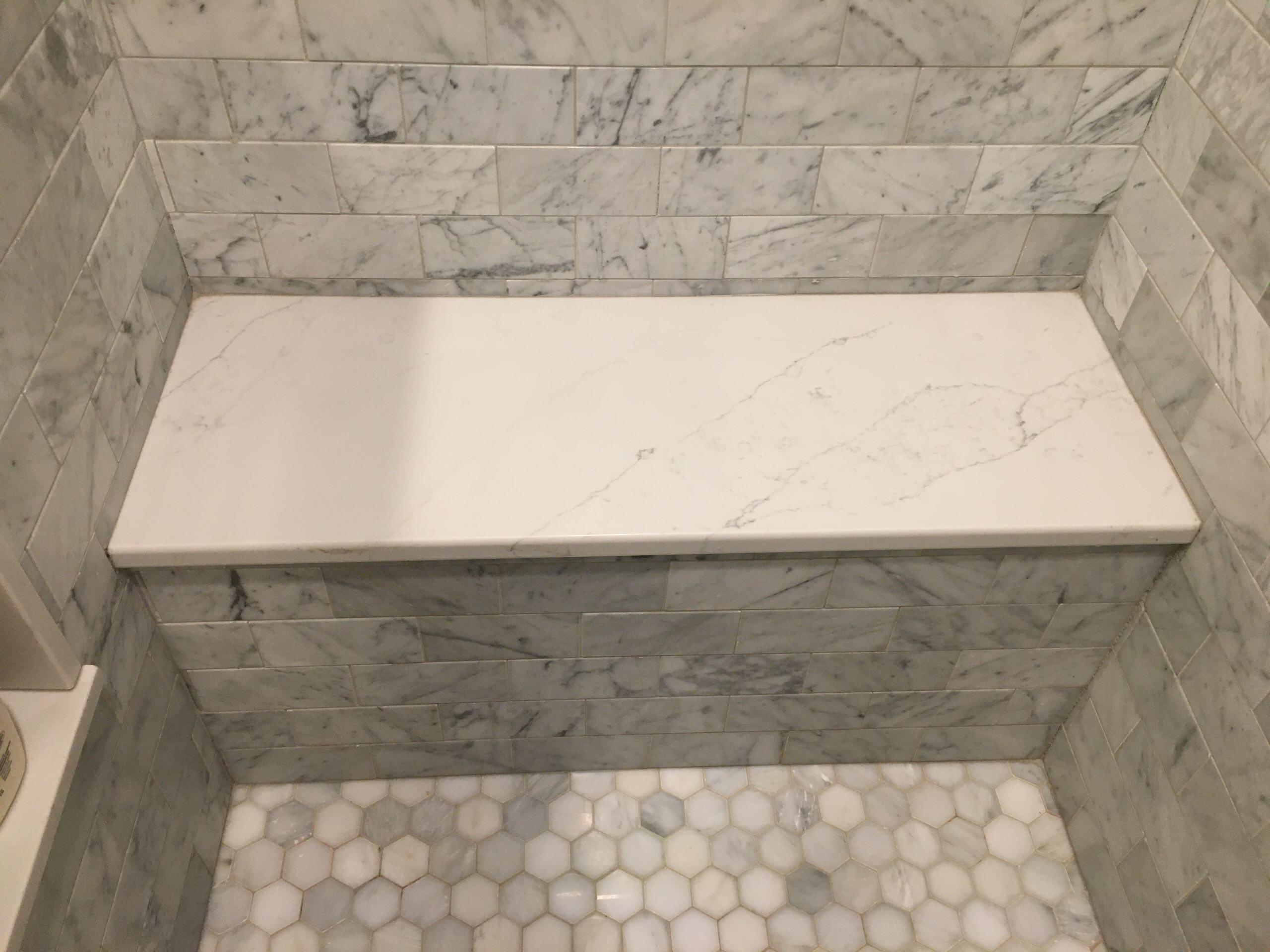TR Bath