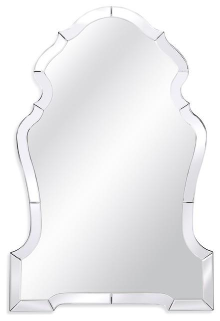 Kyla Wall Mirror.