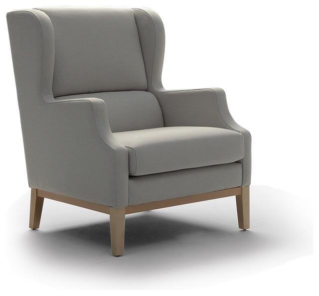 Butaca liverpool cl sico renovado sillones y butacas for Butaca diseno online
