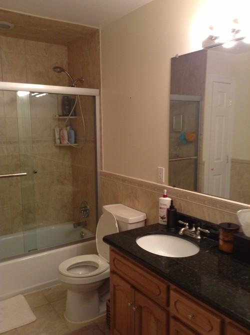 bathroom decor help decor help