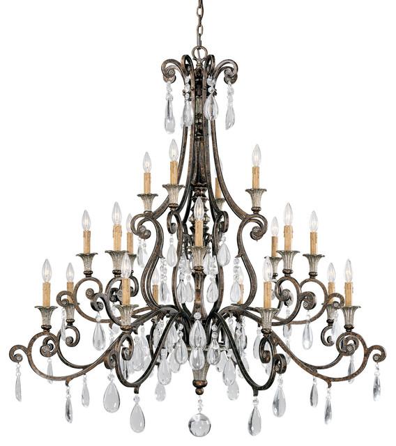 shop houzz  savoy house st.laurence light chandelier  chandeliers, Lighting ideas
