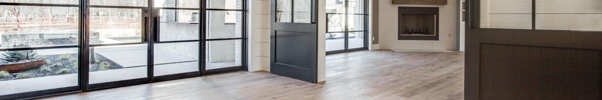 Wood Floors Of Dallas Frisco Tx Us 75034