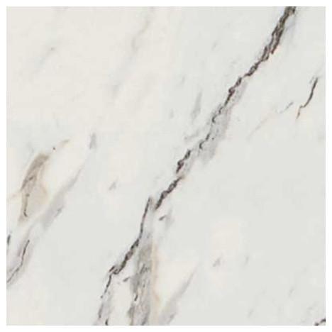 Wilsonart Bevel Edge, Calcutta Marble, 12&x27;.