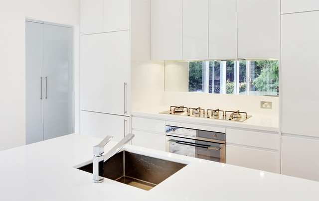 Look Book For Kitchen Bathroom Designers Modern Sydney By Live By The Sea Photography
