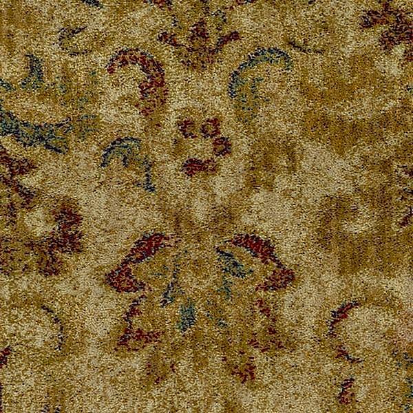Oriental Weavers Sphinx Allure Ow All 057b1 Rug Beige Green 3 10 X5 5