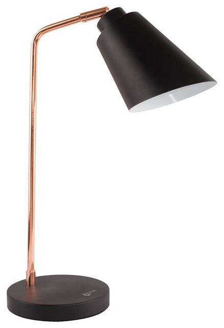 Pearson Led Table Lamp.
