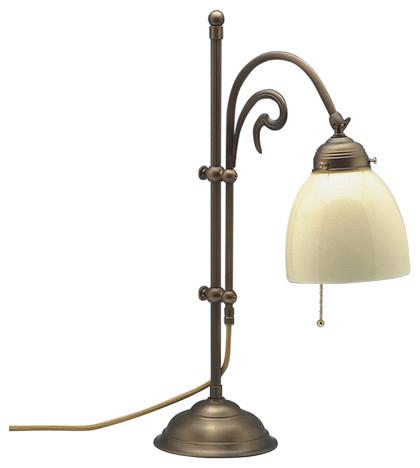 Skye Table Lamp