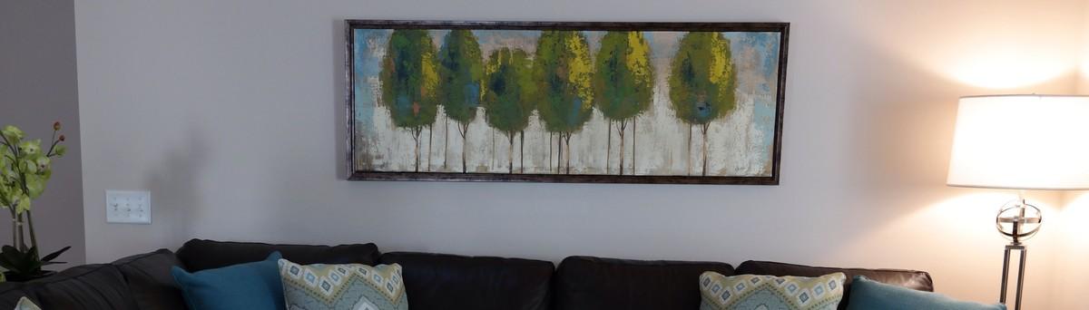 Patti Stindt / Steinhafels Furniture   Madison, WI, US 53713