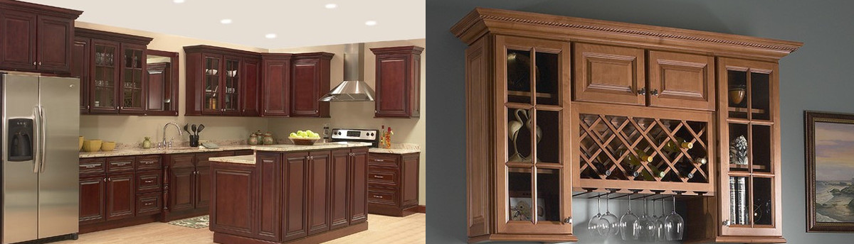 Bay City Plywood Cabinets Sbiroregon Org
