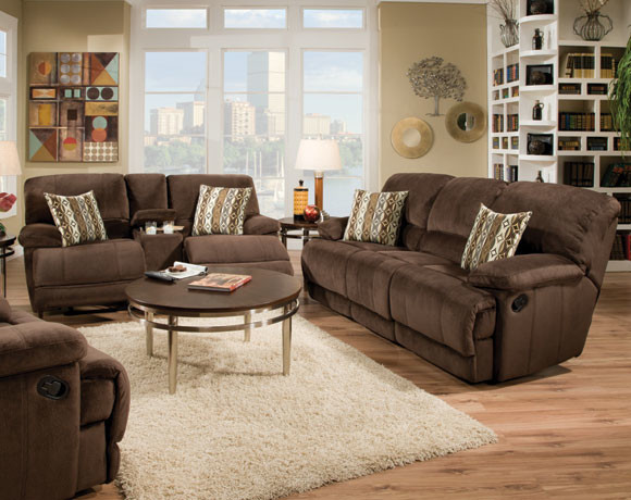 rhino beluga reclining sofa and loveseat transitional sofas columbus by american freight. Black Bedroom Furniture Sets. Home Design Ideas