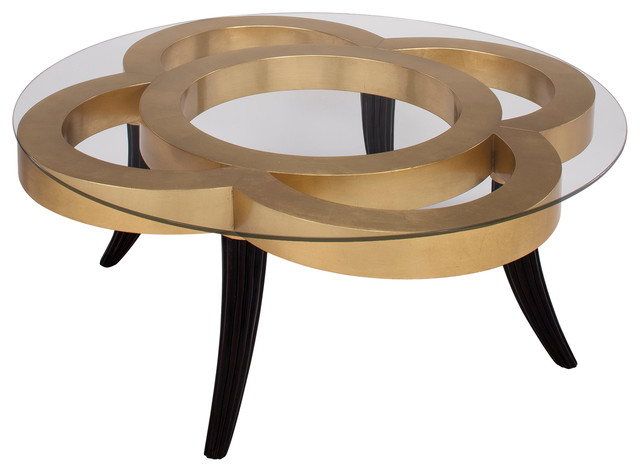 Lend Your Living Room A Modern Look With Dash Of Rustic Charm Using This Well Worn Coffee Table As Focal Point