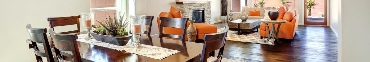 . Ashton Homes LLC   albuquerque  NM  US