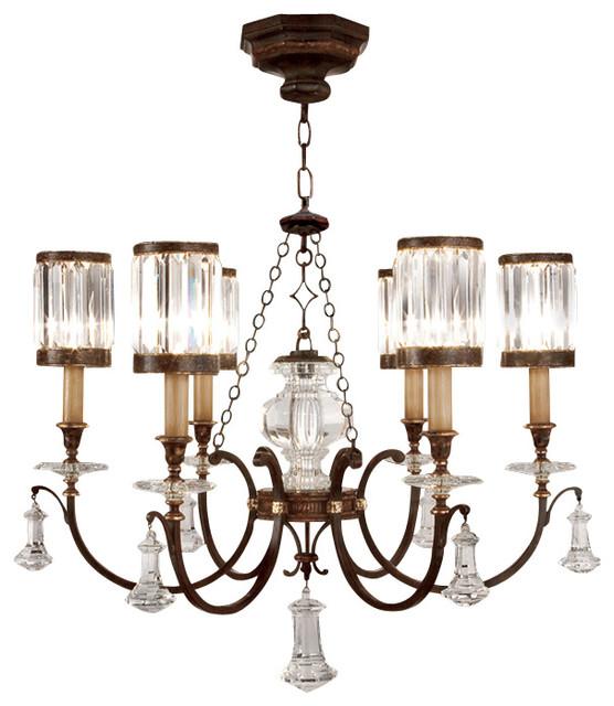 Design#720720: Fine Arts Chandeliers – Chandeliers (+55 More ...:... Fine Art Lighting Chandeliers – Fine Arts Chandeliers ...,Lighting