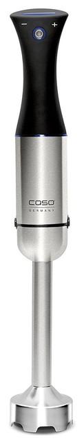 Frieling Caso Germany Hb 800 Black Hand Power Blender.