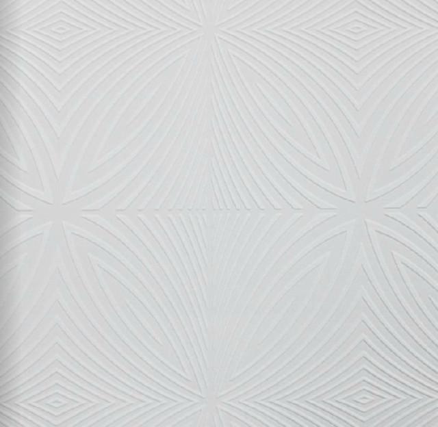 Modern Paintable Wallpaper 832