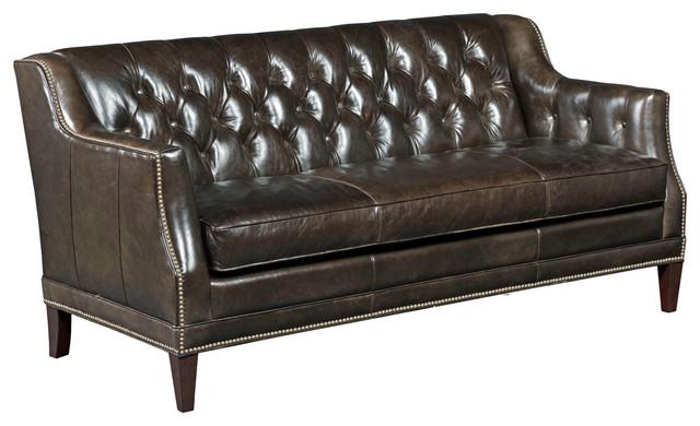Balmoral Blair Stationary Sofa