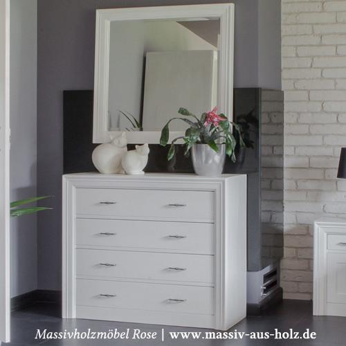 Massivholzmöbel modern  Massivholzmöbel | modern & massiv - Modern - Sonstige - von Massiv ...