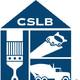 CA Dept. of Consumer Affairs - CSLB Enforcement