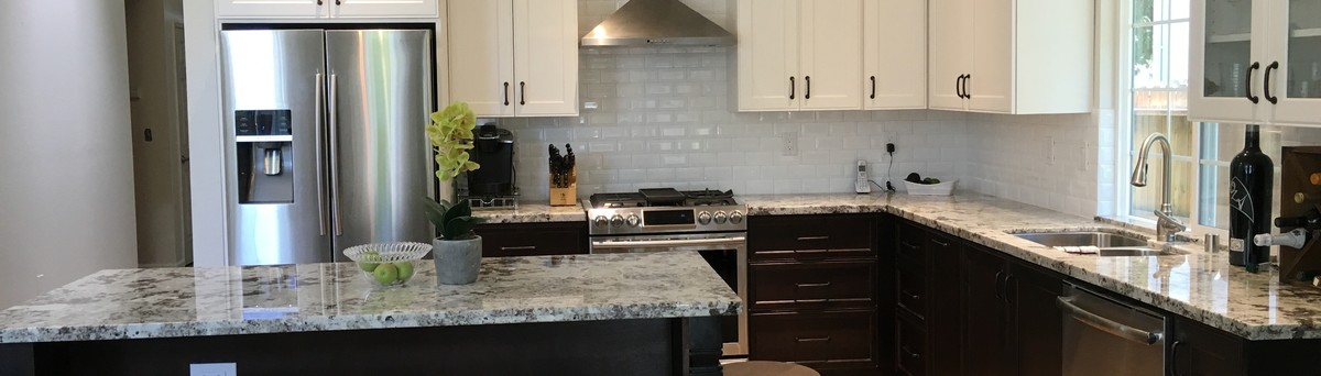 Divine Kitchen Custom Remodeling   Kitchen U0026 Bath Remodelers   Reviews,  Past Projects, Photos | Houzz