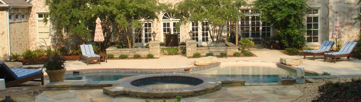 Nature One Landscape Design   Birmingham, AL, US 35242   Landscape  Contractors | Houzz