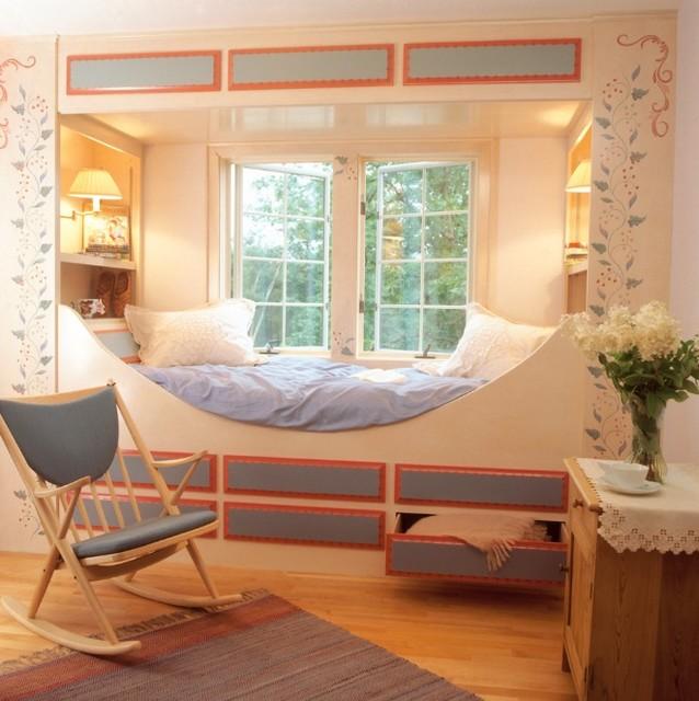 Scandinavian Heritage House Burnsville, Scandinavian Furniture Mn