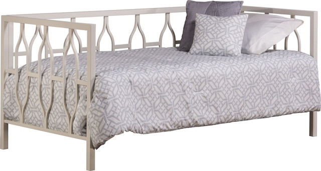 Hayward Daybed, Without Deck, Trundle.