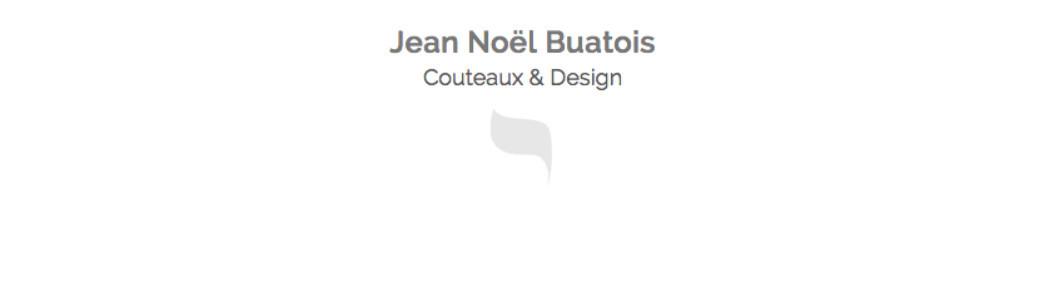 jean no l buatois foncegrive fr 21260. Black Bedroom Furniture Sets. Home Design Ideas