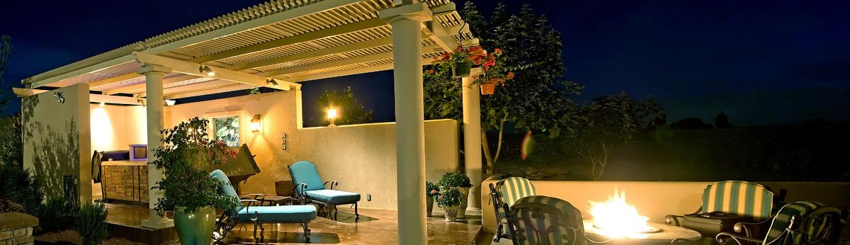 Delightful Patios Plus LLC   Warrenton, MO, US   Decks, Patios U0026 Outdoor Enclosures |  Houzz
