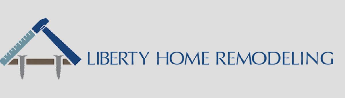 Stunning Liberty Home Design Pictures - Interior Design Ideas ...