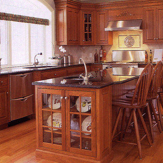 Kitchen Designs Unlimited Delectable Kitchen Designs Unlimited Llc  Westford Ma Us 01886 Decorating Inspiration
