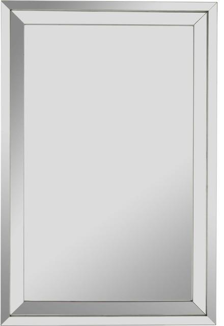Paula Wall Mirror.