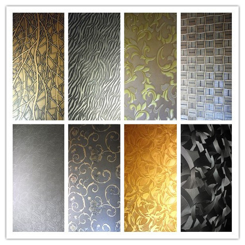 Mdf Board Designs ~ Our new decorative wall panel