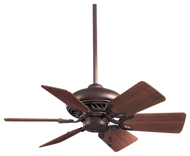 Minka Aire Minka Aire Supra Ceiling Fan View In Your