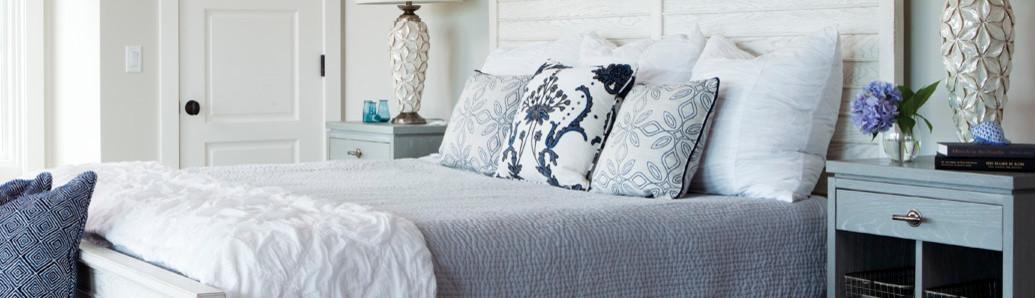 Amy Tyndall Design   Wilmington, NC, US 28401