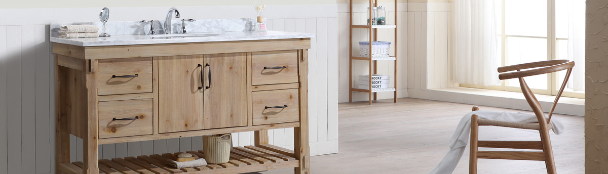 Ari Kitchen U0026 Bath | Houzz