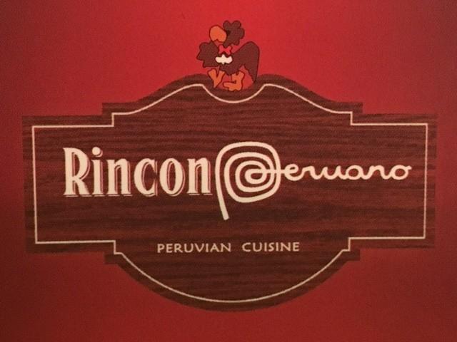 Peruvian Restaurant Remodeling