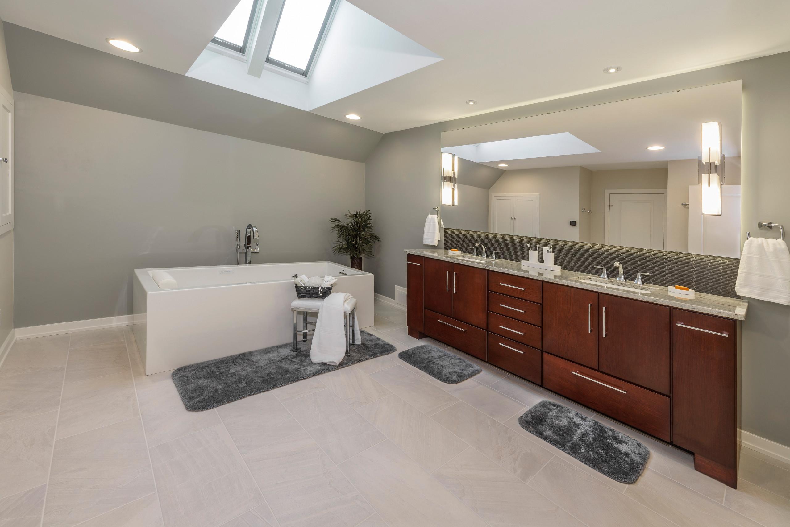 Peoples Choice Favorite Bath 2014