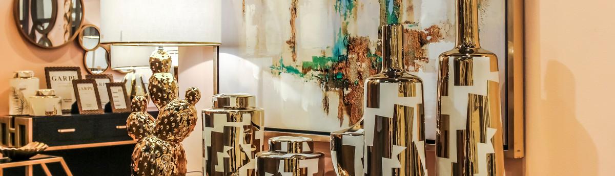 Garpe interiores talavera de la reina toledo es 45600 for Muebles de cocina alve