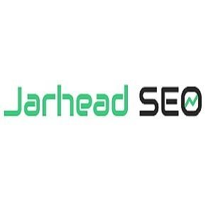 Jarhead SEO - Springfield, IL, US 62702