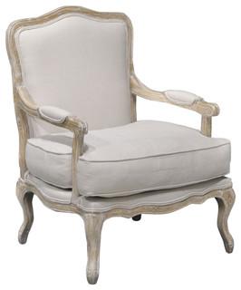 Gretta Chair