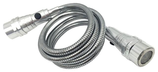 Emson Inc Bell Howell Flexible Magnetic Clever Scope Light
