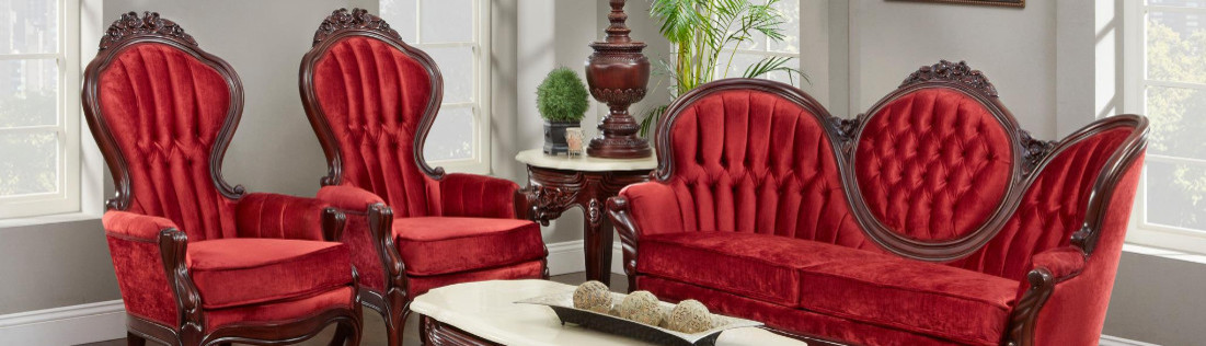 PolRey Furniture