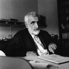 Chi Era Enzo Mari, Designer Italiano