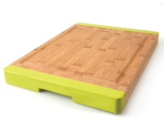 Berghoff Bamboo Chopping Board Reviews Houzz