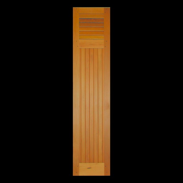 Closet doors mediterranean interior doors for Mediterranean interior doors