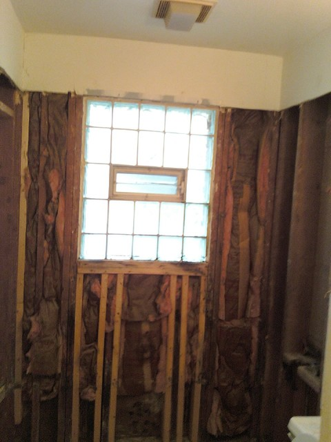 Various jobs cleveland di buckeye remodeling services llc - Tende foto casa ...