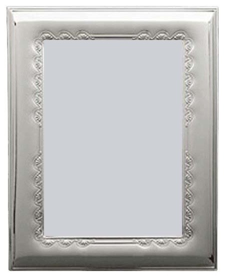 35x5 madison 35x5 sterling silver picture frame contemporary picture